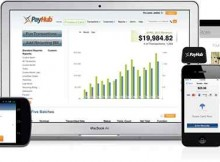 Free Payment Gateway PayHub