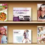 Free Software to Help You Publish Digital Magazines