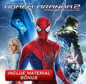 Sony Video Unlimited Service in Brazil