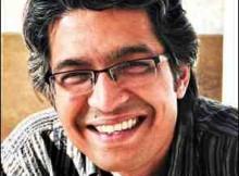 L.K. Gupta