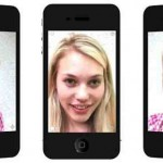 How to Create a 3D Headshot with Your Mobile Phone