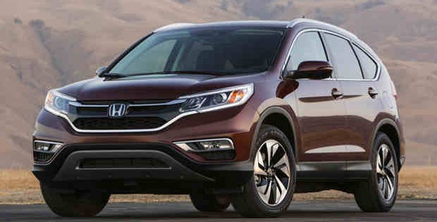 Honda to Host Trick-or-Treating Event on Twitter