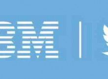 IBM and Twitter Join Hands to Target Enterprises