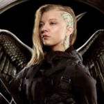 "Google Creates ""District Voices"" for Lionsgate's Hunger Games Film"