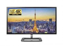 LG Digital Cinema 4K Monitor