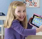 Should Parents Allow Their Children to Use Tablets?