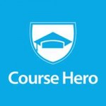 Course Hero Secures $15 Million in Series A Funding