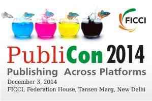 PubliCon 2014