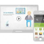 Diabetes Education with MySugr Academy Online Training Program