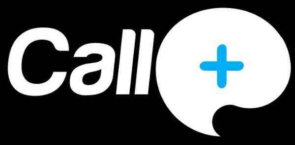 Call+ app