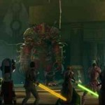 Star Wars: Shadow of Revan Digital Expansion