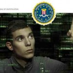 FBI Jobs: FBI Seeking Tech Experts to Become Cyber Special Agents