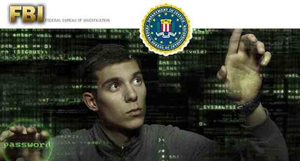 FBI Jobs