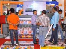 Media Expo in Mumbai