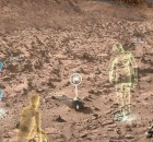 New Software Allows Scientists to Work on Mars
