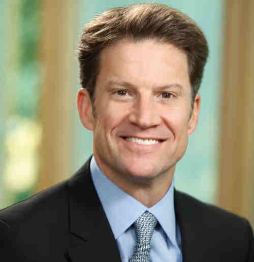 Brian Goldner