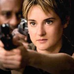 "Lionsgate and Samsung Announce ""Insurgent – Shatter Reality"""