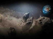 New Desktop Application to Help You Discover Asteroids