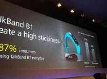 Using Huawei Smart Wearable Devices to Stay Connected