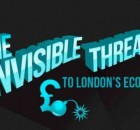 Slow Internet: Invisible Threat to London's Economy