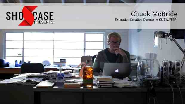 Shocase Presents: An Original Mini-Documentary Series