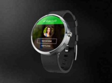 Zoosk Online Dating App Offers Smartwatch Connectivity