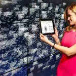 IBM Watson Health Cloud to Transform Personal Health