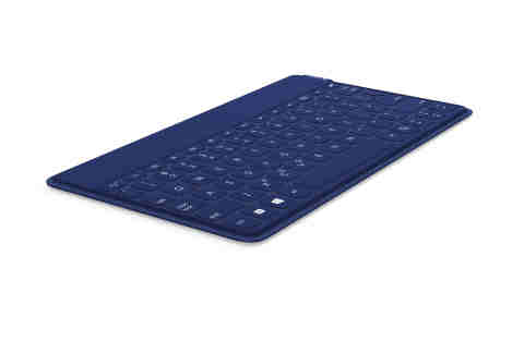 Logitech Keyboard