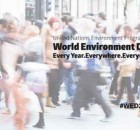 2015 World Environment Day