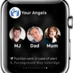 Can an Apple Watch App Save Lives?