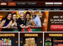 Bitcoin Features in Casino and Online Gaming Markets