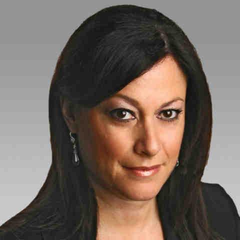 Denise Warren