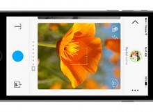 Glide Gets New Video Capture Features on iOS