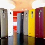 What Is So Special About the New LG G4?