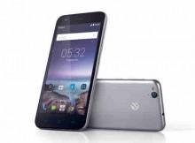 Turkcell's Multi-Sensory Smartphone T60