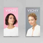 #ForgetFlawless: Vichy Social Campaign for Real Women