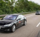 How Mapping Technology Helps in Automated Driving