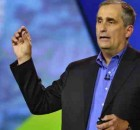 Intel CEO Brian Krzanich to Kick Off Intel Developer Forum