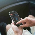 State Farm Releases Driver Feedback Mobile App