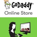 How to Create Your Online Store with GoDaddy
