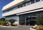 IBM, NVIDIA, Mellanox Launch Design Center for Big Data