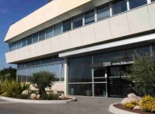 IBM, NVIDIA, Mellanox Launch Design Center for Big Data