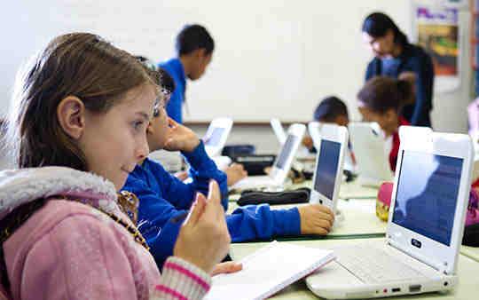 Hyatt Partners with Khan Academy for Online Learning