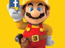 Nintendo Partners with Facebook for Hackathon Event