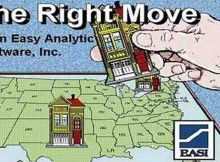 The Right Move for Realtors and Brokers