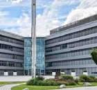 SAP to Help Urban Leaders Build Future Cities