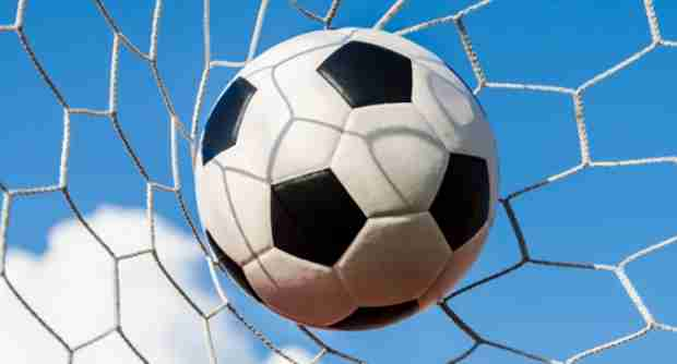 SAP and City Football Group Take the Game to the Cloud