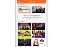 Whipclip Raises Over $40 Million in New Financing