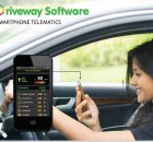 Driveway Software
