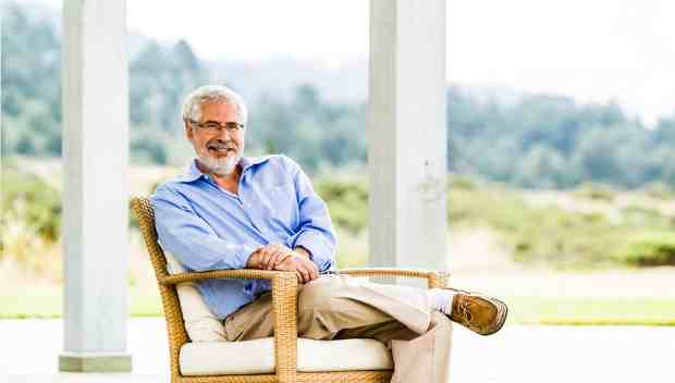"Steve Blank to Host ""Entrepreneurs are Everywhere"" for SiriusXM"